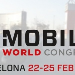 Toekomst van Mobile World Congress in Barcelona onzeker