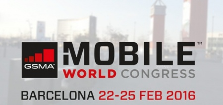 Toekomst van Mobile World Congress in Barcelona onzeker