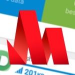 Databesparing-app Opera Max update met 'Smart Alerts' en verbeteringen