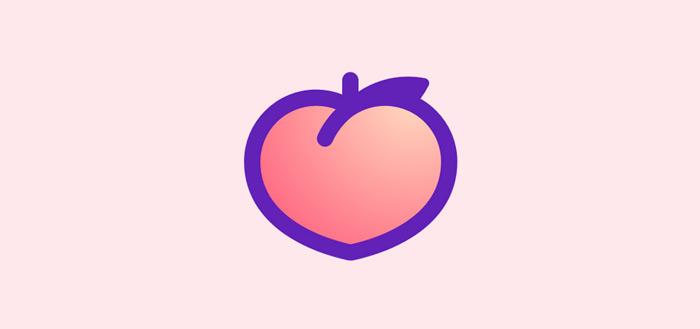 Peach: sociale app nu (eindelijk) beschikbaar voor Android