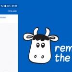 Remember The Milk 4.0: strakke update voor populaire taken-app