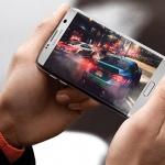 Samsung Galaxy S7 (Edge) komt in het zilver naar Nederland