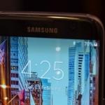 Eerste indruk: Samsung Galaxy S7 en Galaxy S7 Edge