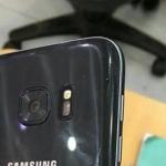 Samsung Galaxy S7 Edge: nu ook voor- en zijkant opgedoken