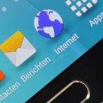Adblockers uitgebracht voor Samsung-browser