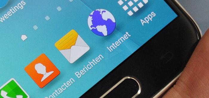 Google verwijdert adblocker voor Samsung-browser uit Play Store