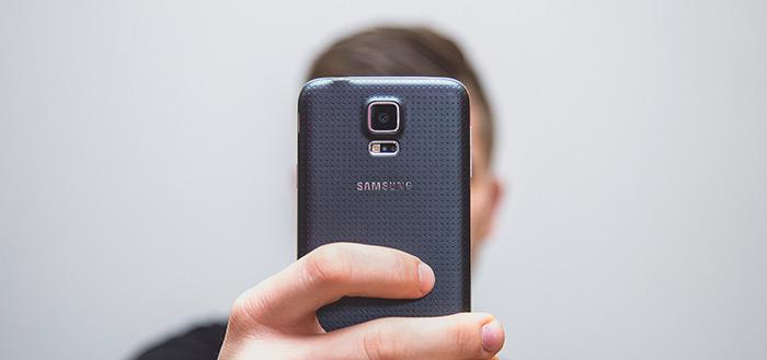 Selfie Light: ook in donkere omgevingen een perfecte selfie