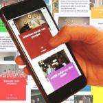 VPRO Koos: iedere dag vijf tips om het beste uit de media te halen