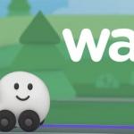 Navigatie-app Waze update past routes aan voor motorrijders