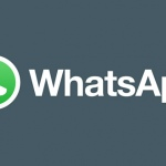 WhatsApp krijgt tweestaps-authenticatie met pincode
