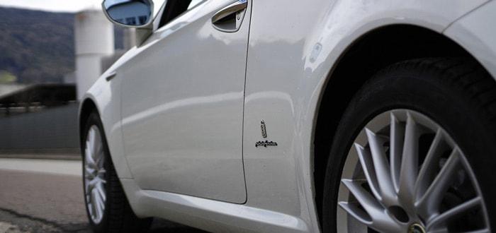 12+ onmisbare auto-apps voor iedere automobilist