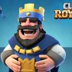 Clash Royale: nieuwe game nu al te downloaden voor Android