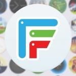 Facer 2.0: ideale watchface-app voortaan freemium en met online editor