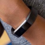 Fitbit introduceert nieuwe fitness tracker: Fitbit Alta
