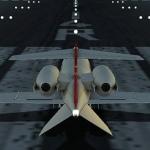 Flight Simulator 2016 uitgebracht voor Android