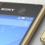 Sony Xperia M5: compleet uitgeruste smartphone eindelijk in Nederland