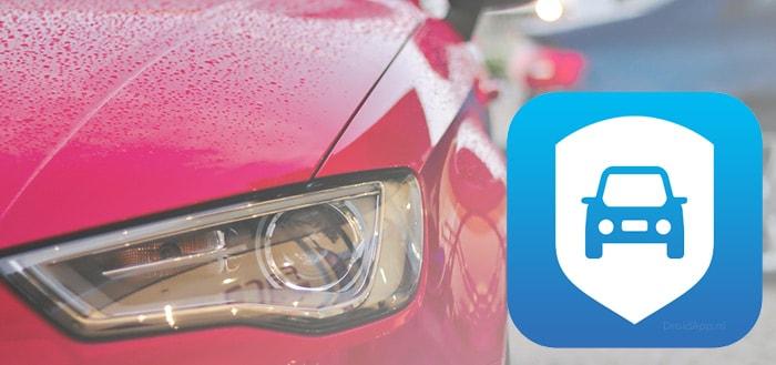 iOnRoad: je augmented reality-hulp voor in het verkeer (test)