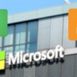 Microsoft lanceert twee apps voor bedrijfsleven, Kaizala en Sprightly