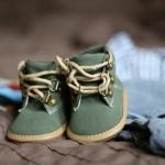 KledingMaatje: weet direct welke maat je kind of baby heeft