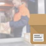 Deliveries Pakket Tracker: handige app om al je online bestellingen te volgen