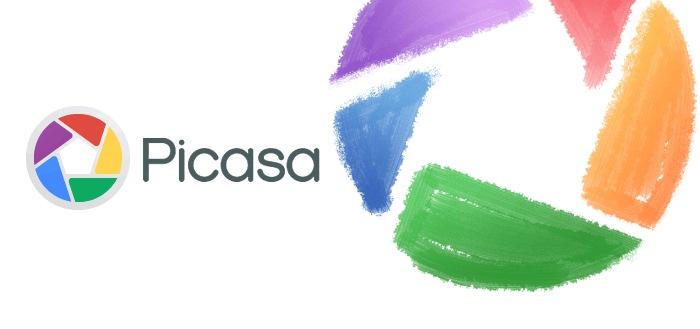 Google stopt met Picasa; dit gaat er veranderen