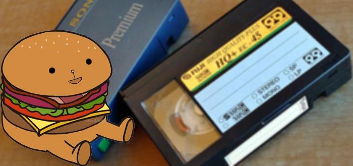 Sunshine Video Compressor: verklein je video's zonder kwaliteitsverlies