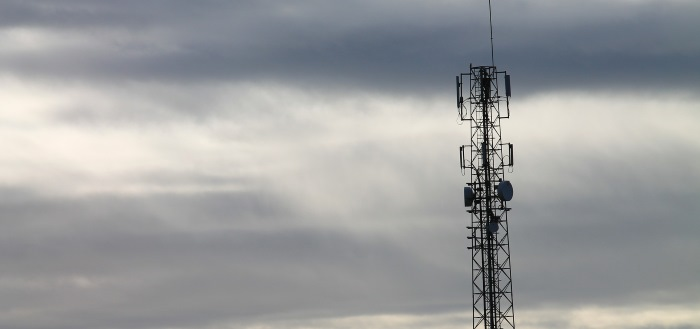 """Onderzoek: """"Nederland kent relatief goedkope mobiele abonnementen"""""""