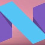 Android N Developer Preview 2 gelanceerd: nieuwe emoji en verbeteringen