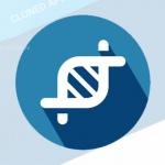 App Cloner: handige app om apps te klonen en icoontjes aan te passen