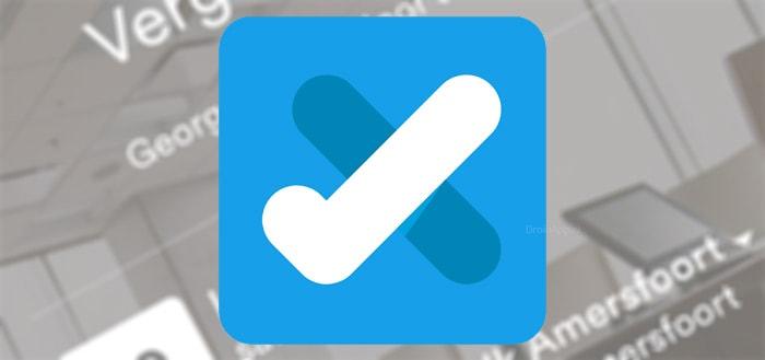 Datumprikker app update brengt nieuw design en verbeterde functies