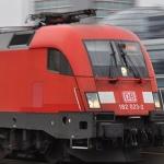 DB Navigator: realtime reisplanner van Deutsche Bahn werkt nu in Europa