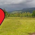 De 6 beste GPS tracker-apps voor Android