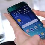 Samsung geeft je €50 cashback op Galaxy S6, S6 Edge en S6 Edge+