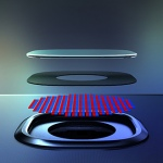 'Bright Night': Samsung brengt speciale nachtmodus naar Galaxy S10