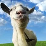 Goat Simulator: beestachtige simulatie-game nu voor 0,99 eurocent