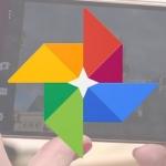 Google Foto's 1.18 laat je foto's handmatig back-uppen, en dat is handig
