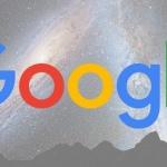55 interessante feiten over Google die je nog niet wist