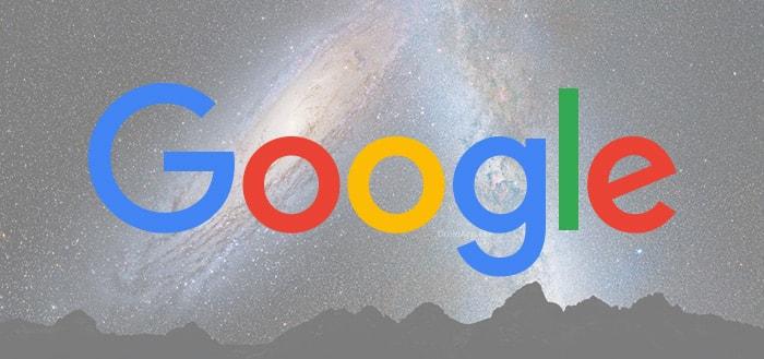 Google Spaces: nieuwe app voor groepsgesprekken wordt getest