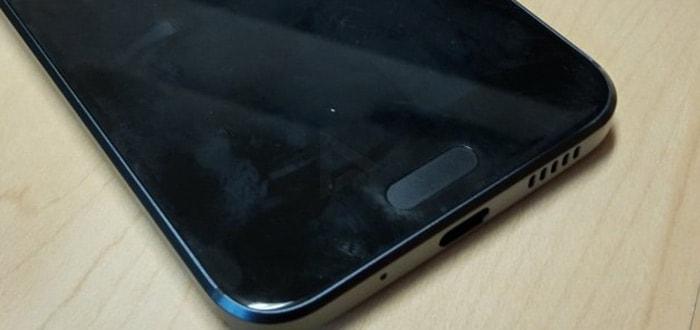 HTC 10: nog meer foto's uitgelekt van nieuw vlaggenschip [update]
