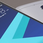 'HTC 10 wordt op 12 april aangekondigd'
