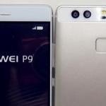 Huawei topman: 'Nieuwe Huawei P9 bevat Leica camera'