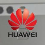 Officieel: Huawei P9 aankondiging op 6 april; dit kunnen we verwachten