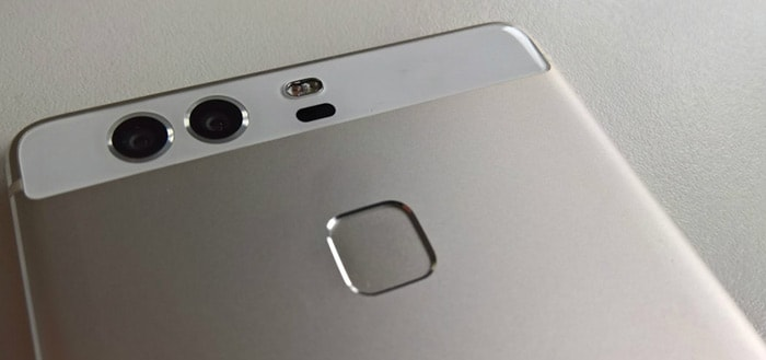 Gerucht: 'Huawei P9 wordt op 6 april gelanceerd in Londen'