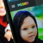 MSQRD update: 6 nieuwe filters voor Android-app