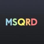 MSQRD: populaire masker-app snijdt flink in aantal filters