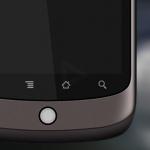'HTC mag komende drie jaar Nexus-smartphones uitbrengen'