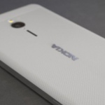 Nokia P1 en C1: Meer details over nieuwe high-end Android's