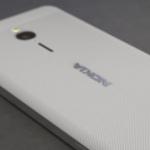 Nokia 2 verschijnt voor de camera dankzij keuringsinstantie FCC