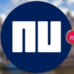 NU.nl app voor Android krijgt grote update met 'Material Design'