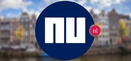 NU.nl app 8.3 update brengt sport- en regionale push-notificaties